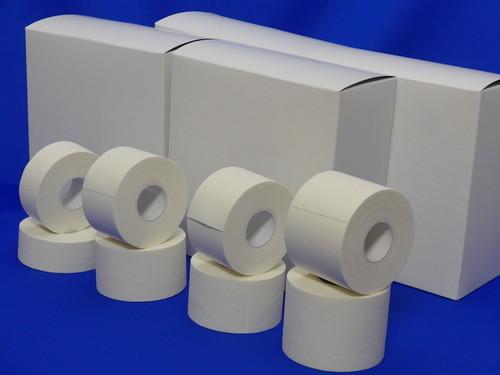 部活動応援セットC(ホワイトテープセット)