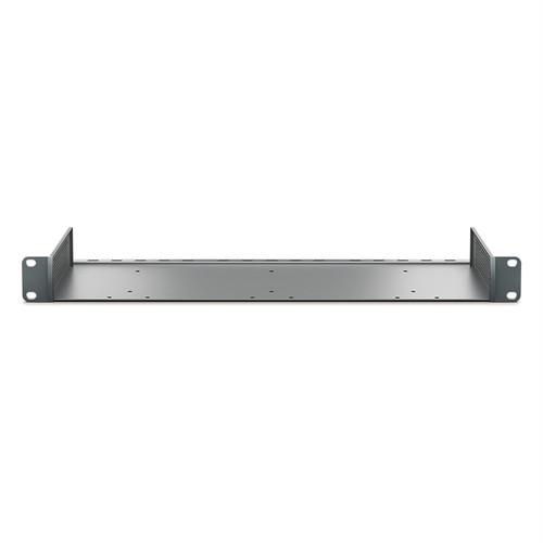 [新古品] Teranex Mini - Rack Shelf