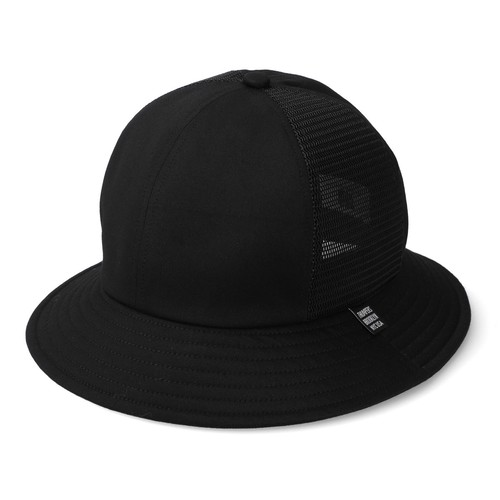 MESH HUNTING HAT / THUMPERS