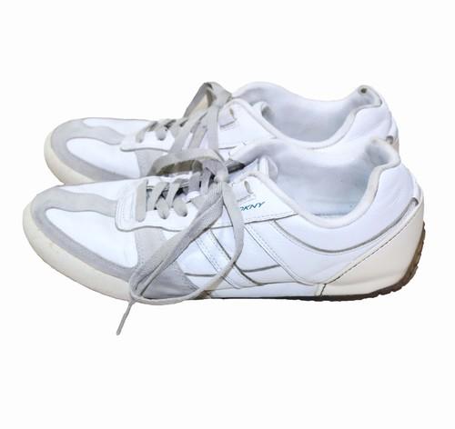 DKNY Sports Design Sneaker