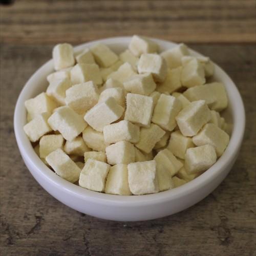 Conciermarshe 《国産大豆の豆腐》