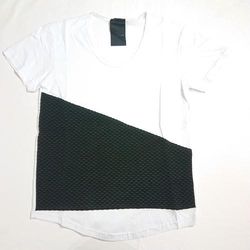 TASKINO(タスキーノ) BASIC SIDE TRAP