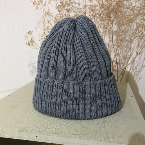 weac. / ニット帽