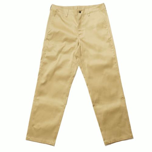 WN Chino Pants