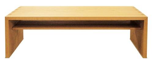 総桐 テーブル