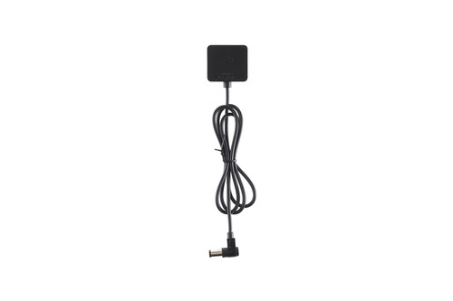 Inspire 2 - 送信機用充電ケーブル