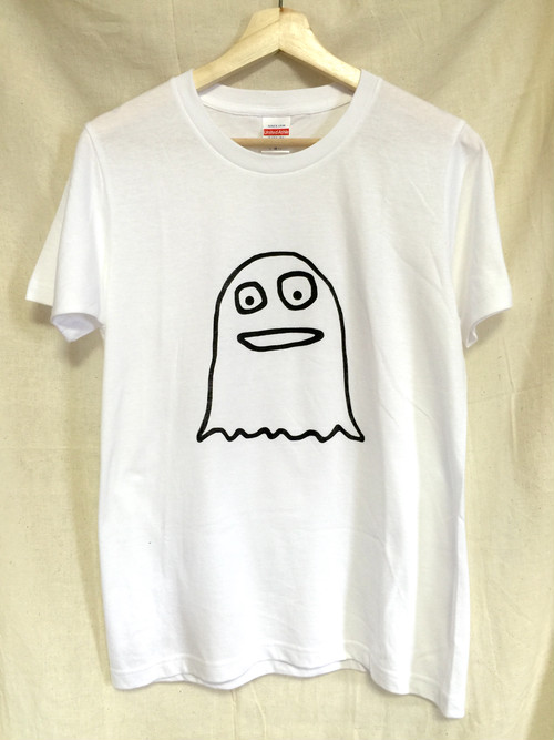 【在庫一掃値下げ】オバマンTシャツ