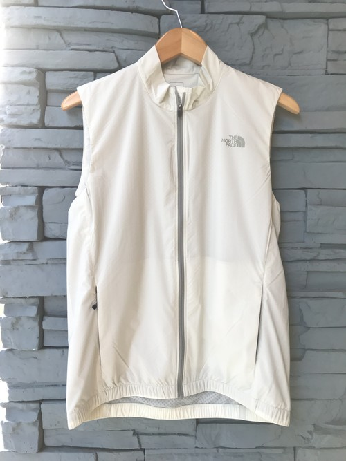THE NORTH FACE  Swallowtail Lining Vest(レディース)