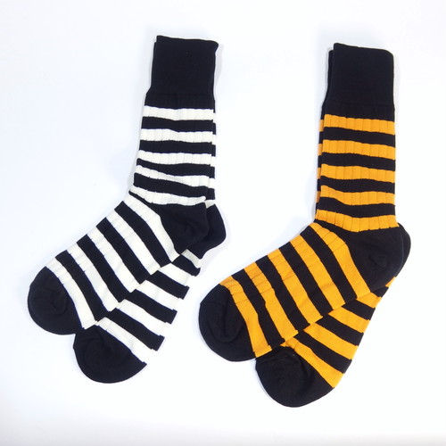 THE HIGHEST END / BORDER SOX / TA-146