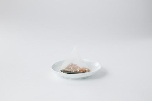 玄米茶 ティーバック