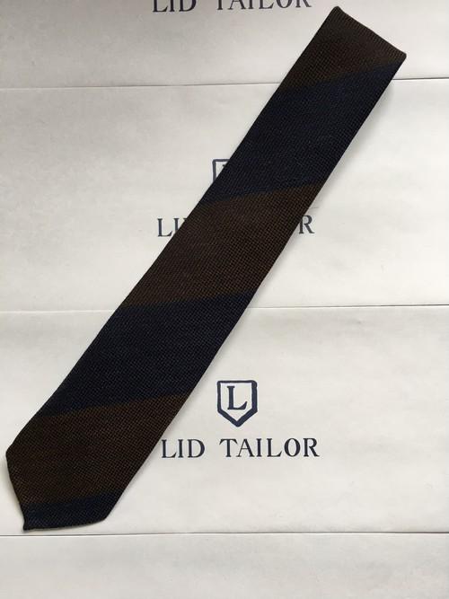 Lid Tailor Original wool silk Tie