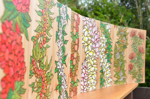 Wood File order 【Full order】