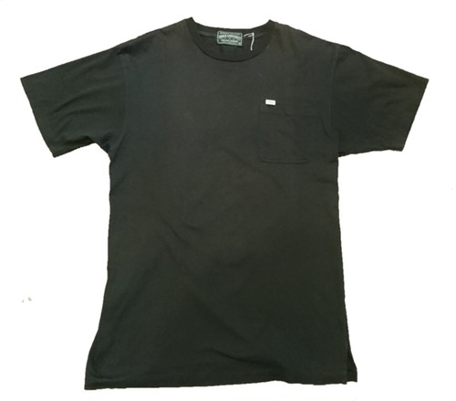 """80's """"POLO COUNTRY"""" pocket tee"""