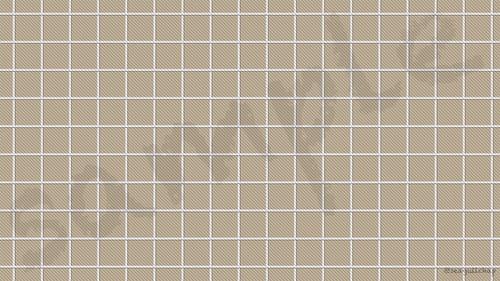 35-k-6 7680 × 4320 pixel (png)