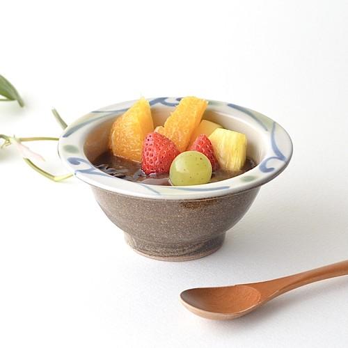 4寸ワンブー (小鉢)2