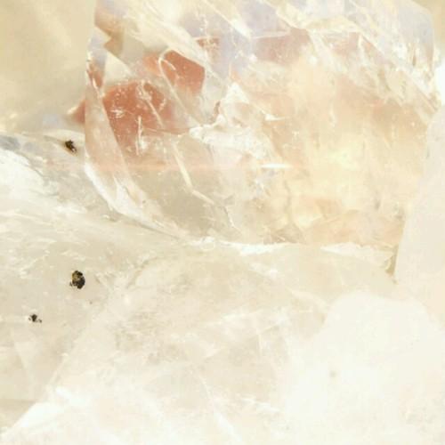 カテドラル水晶Mist - 100ml(Auorua Healing Mist ~Crystal~)