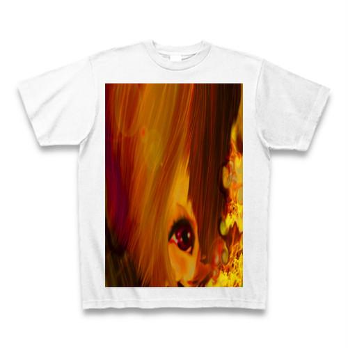 artistMJアート・Tシャツ(a054)