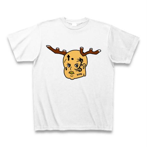 THUGせん○くん Tシャツ