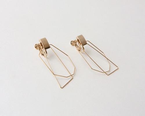 transform【earring】