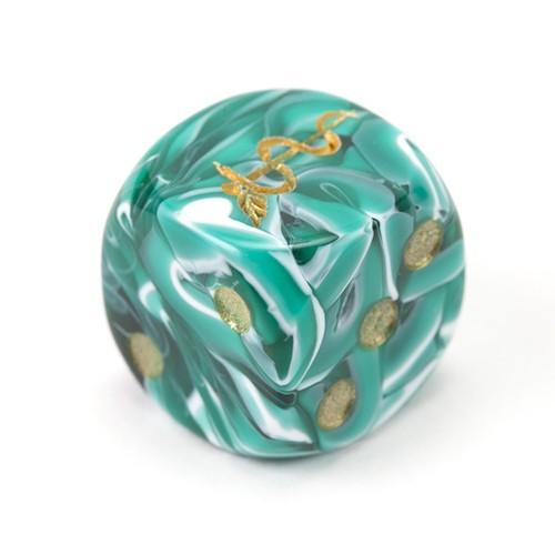 [魔術師]ポーンになるダイス
