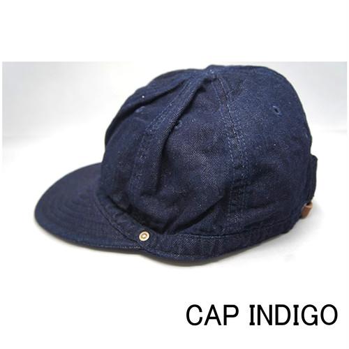 DECHO 帽子 CAP