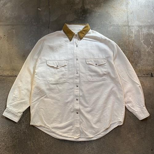 90s Long Sleeve Shirt