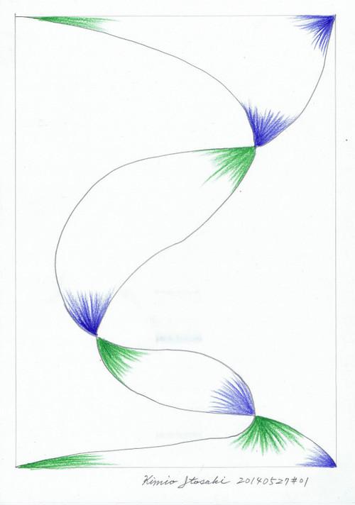 糸崎公朗作品150227#1