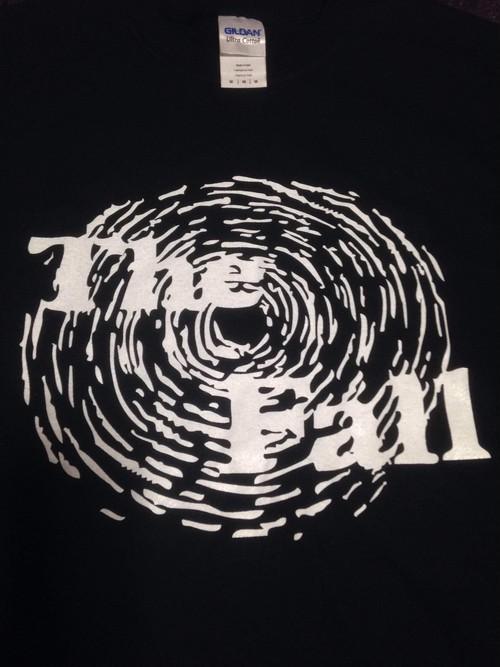 カミュ「転落」Tシャツ