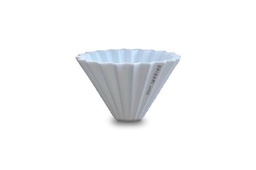 Origami Dripper S | オリガミドリッパーS