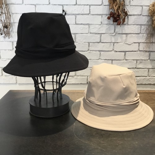 【CA4LA】WAVER NEW HAT   ハット       TAM02384
