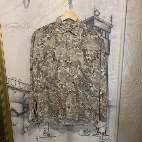 Euro design shirt 31