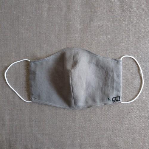 マスク 立体 大 44