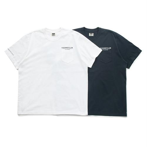 RATS(ラッツ) / MGM TEE(21'RT-0403)(Tシャツ)