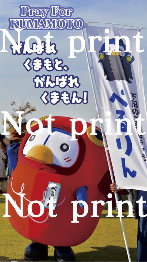 ぺるりん 02 【静岡】