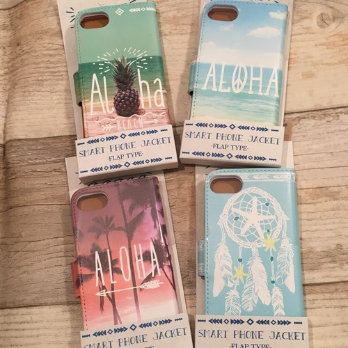 sale50%off3/10入荷summer iPhoneケース*ACH-405