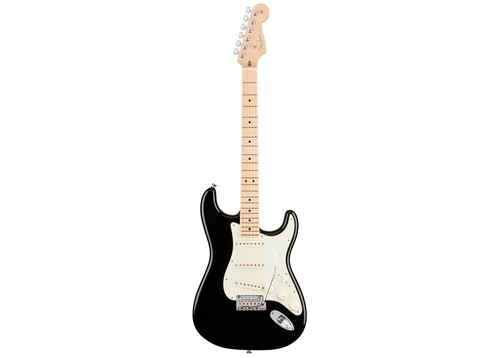 Fender フェンダー エレキギター ストラトキャスター American Professional Stratocaster
