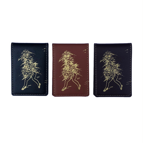 "SIXSENSE ""b-garl"" Card Case"