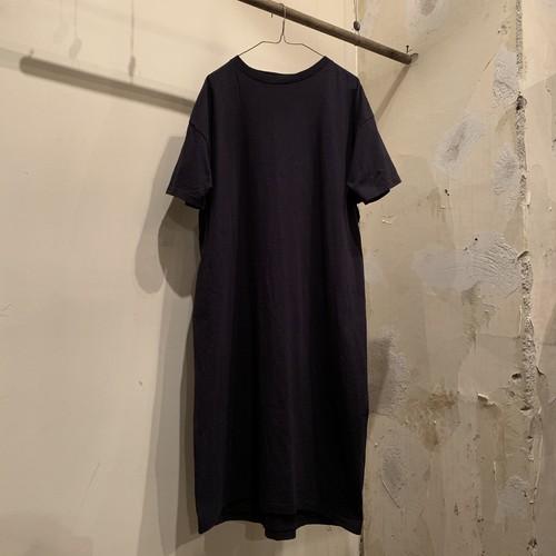 80s T-shirt onepeace /USA
