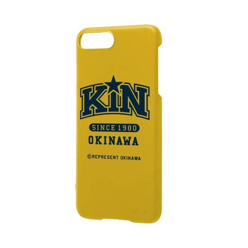 KIN TOWN Phone case