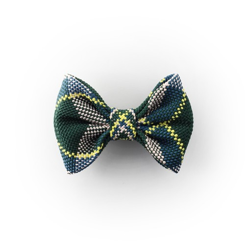 Bow tie Butterfly ( BB1502 )