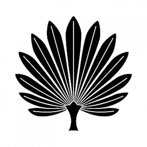 棕櫚 aiデータ