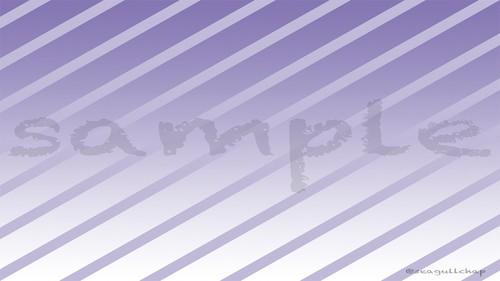 4-cb-n-2 1280 x 720 pixel (jpg)