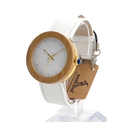 腕時計 白 高級 シンプル