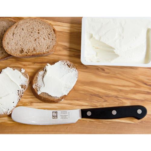 (新商品)イセル クリーミーチーズナイフ