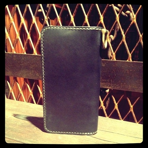 【Standard Wallet】
