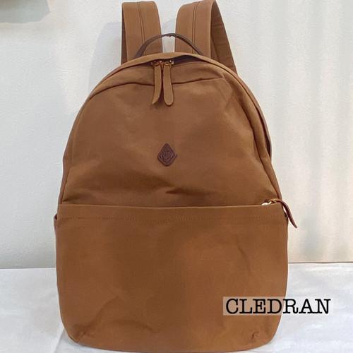 CL2870 INDIS インディス リュックサック CLEDRAN(クレドラン)