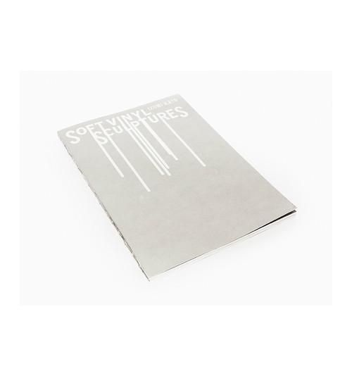 Izumi Kato - Soft Vinyl