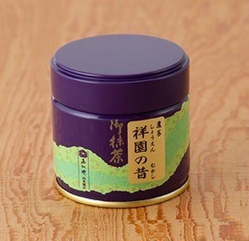 高級!静岡抹茶 芳香の昔 訳アリ販売 30g