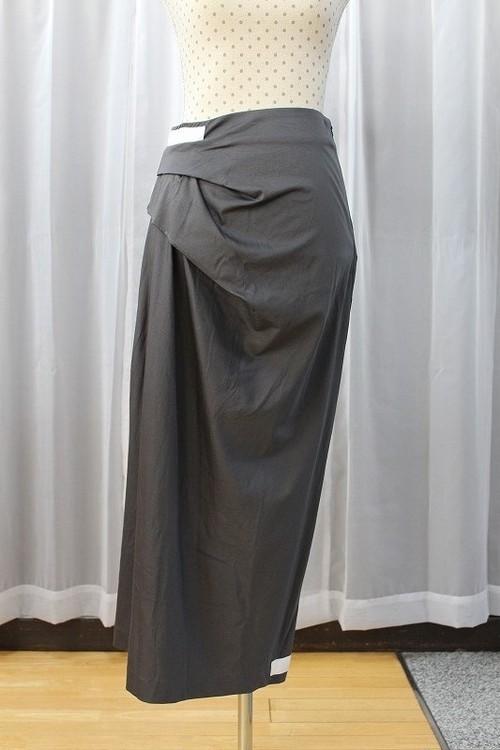 ロイヤルスムーススカート