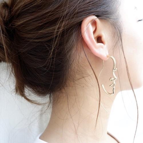 Face pierce[送料無料]/フェイスピアス